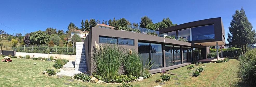 Diseño del jardín parte 2.