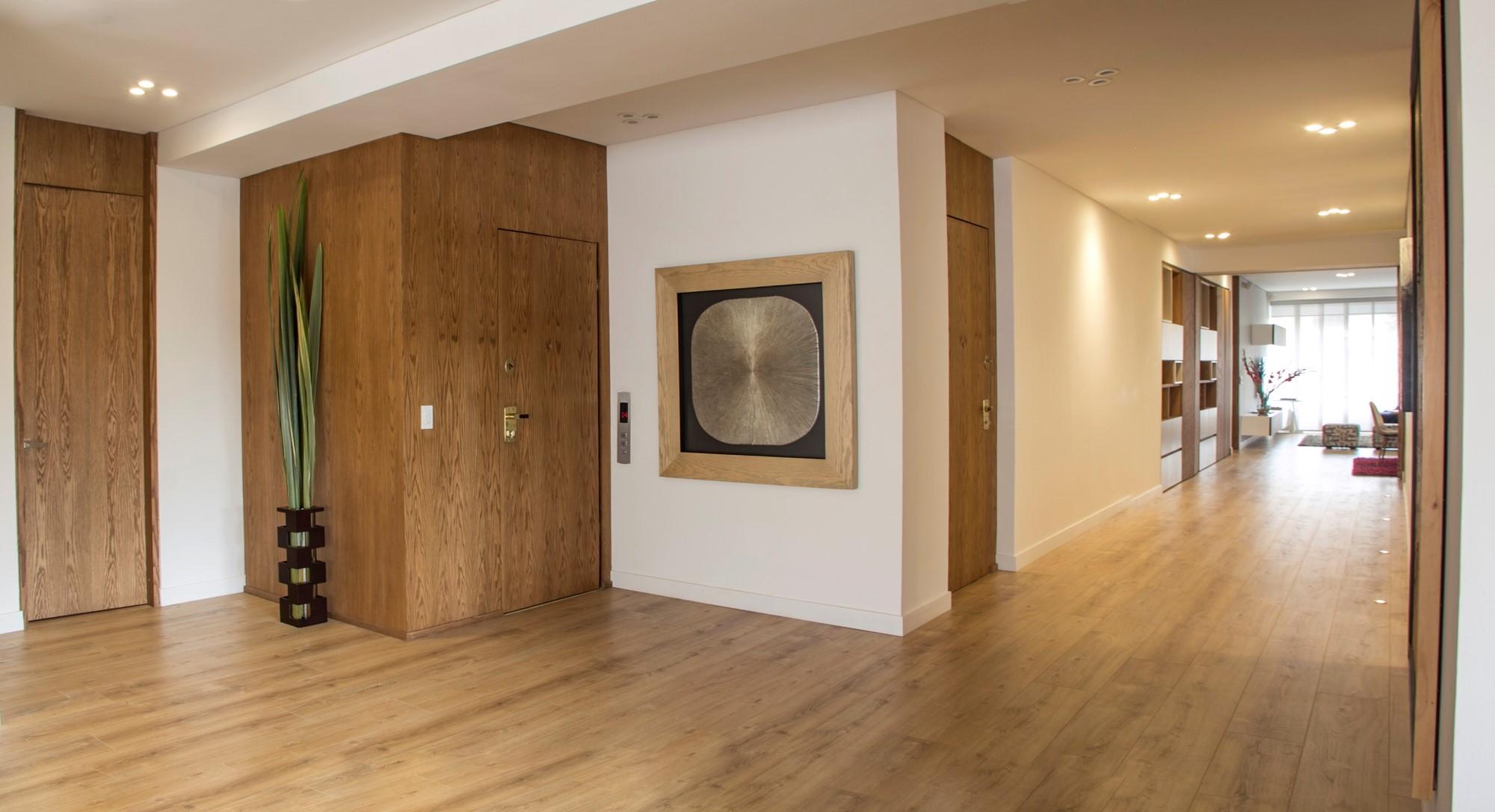 Diseño de espacios 1